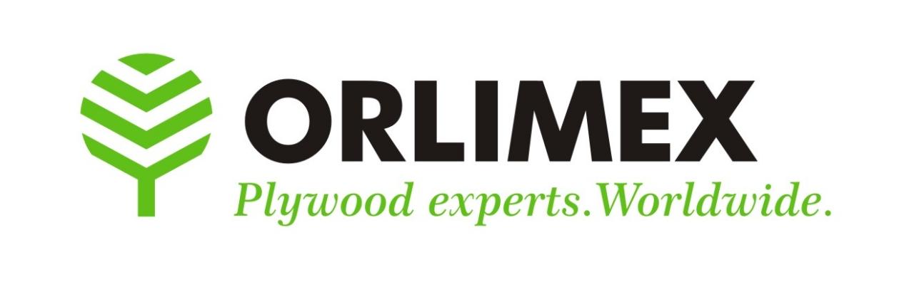 orlimex.co.uk Logo